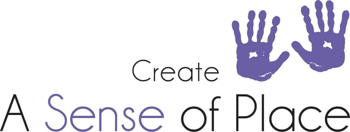 CreateASenseofPlace